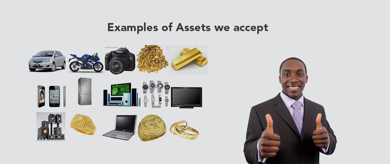 Payday loans for bad credit no brokers no fees image 1